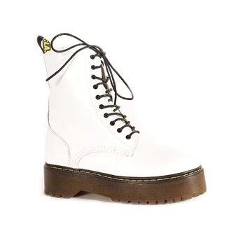 Ботинки женские F050-41-100 FRIVOLI фото