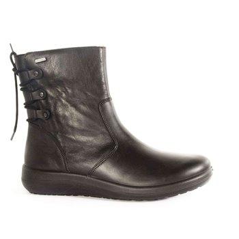 Ботинки женские 0B291 ALPINA фото