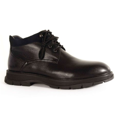 Ботинки мужские VS42-136508 RESPECT фото