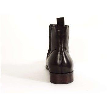 Ботинки мужские VS42-137236 RESPECT фото