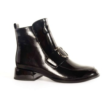 Ботинки женские VS32-134735 RESPECT фото