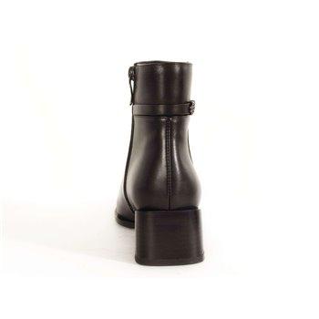 Ботинки женские VS32-137673 RESPECT фото