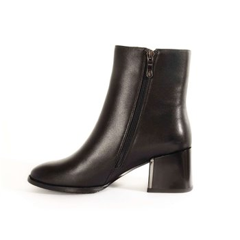 Ботинки женские VS32-134160 RESPECT фото