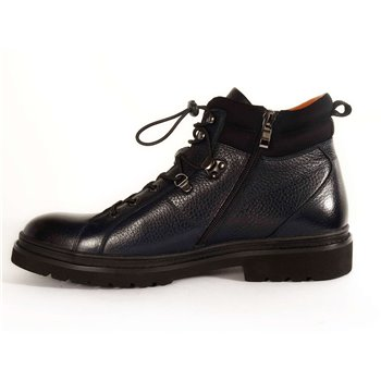 Ботинки мужские VS42-136705 RESPECT фото