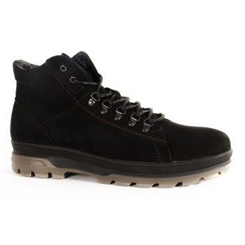 Ботинки мужские 5588-13-25 GOLOVIN фото