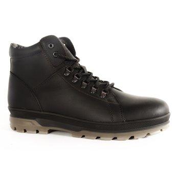 Ботинки мужские 5588-13-193 GOLOVIN фото