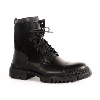 Ботинки мужские 3621644 KADAR фото