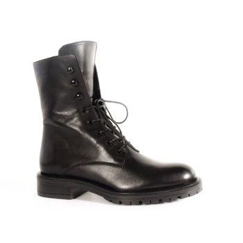 Ботинки женские 02-1573491 CORSO VITO фото