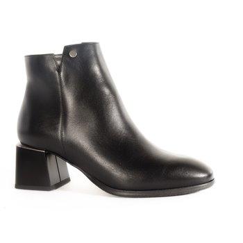Ботинки женские 1421-1 KOTYL фото