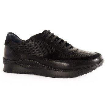Кросівки чоловічі LB C6613 LUCIANO BELLINI фото