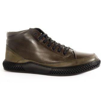 Ботинки мужские LB BC2803 LUCIANO BELLINI фото
