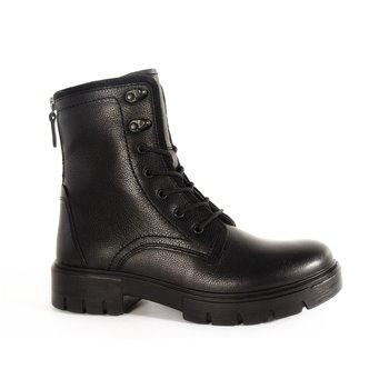 Ботинки женские 4589-1 ATRAI фото