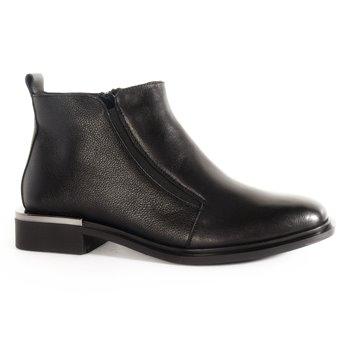 Ботинки женские 22504-16 MIDA фото