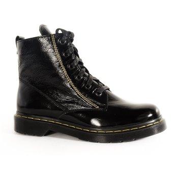 Ботинки женские 22642-134 MIDA фото