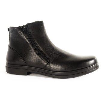 Ботинки мужские 3698-1 ATRAI фото