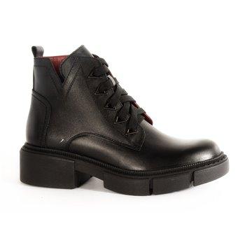 Ботинки женские 22644-1 MIDA фото