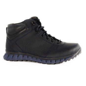 Ботинки мужские 12420-4M MIDA фото