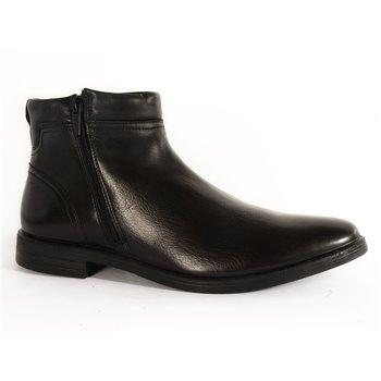 Ботинки мужские 816151 WOJAS фото