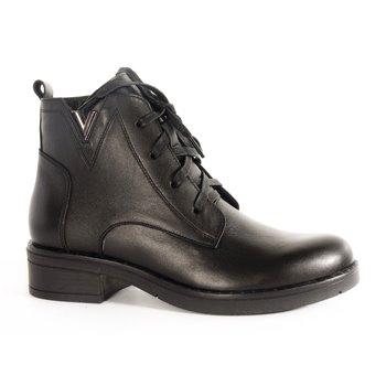 Ботинки женские 22507-1 MIDA фото