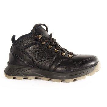 Ботинки мужские 12460-16 MIDA фото