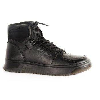 Ботинки мужские 3467-4-193 GOLOVIN фото