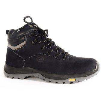 Ботинки мужские 8255-11-29 GOLOVIN фото