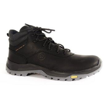 Ботинки мужские 8255-11-36 GOLOVIN фото