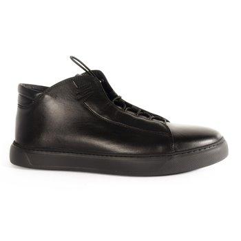 Ботинки мужские 3729941 KADAR фото