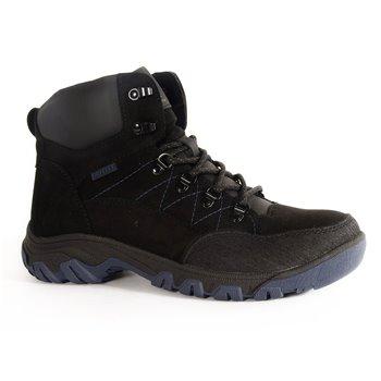 Ботинки мужские 5264-61-251 GOLOVIN фото