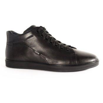 Ботинки мужские 21088-5B4 DAVIS фото