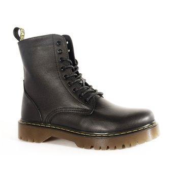 Ботинки мужские 2185-71-193 GOLOVIN фото