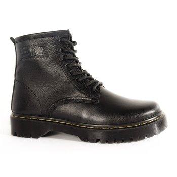 Ботинки мужские 2185-61-193 GOLOVIN фото
