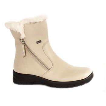 Ботинки женские Z7181-60 RIEKER фото