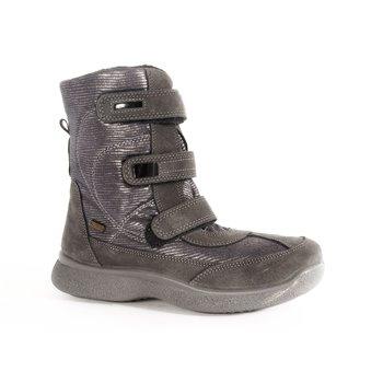 Ботинки подростковые для девочек 96105054 TIGINA фото