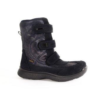 Ботинки подростковые для девочек 96108084 TIGINA фото