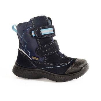 Ботинки детские для мальчиков 96208818 TIGINA фото