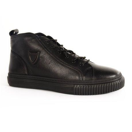 Ботинки мужские 3676644 KADAR фото