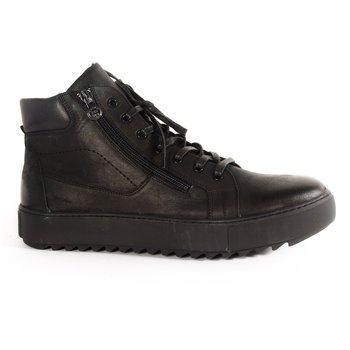 Ботинки мужские 3776875 KADAR фото