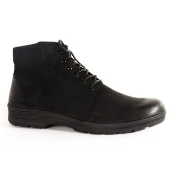 Ботинки мужские 56-630-70114 PRIME SHOES фото