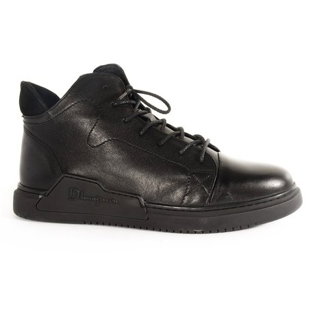 Ботинки мужские 3568942 KADAR фото