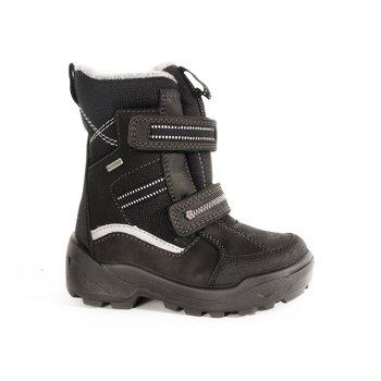 Ботинки подростковые для мальчиков 3902490590 ROMIKA фото