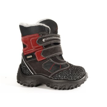 Ботинки детские для мальчиков 2815490990 ROMIKA фото