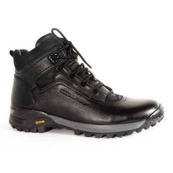Ботинки мужские 8255-41-193 GOLOVIN фото
