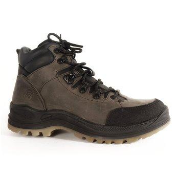 Ботинки мужские 8255-31-47 GOLOVIN фото