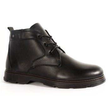 Ботинки мужские 5635-22-193 GOLOVIN фото
