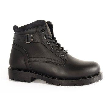 Ботинки мужские 4641-42-193 GOLOVIN фото