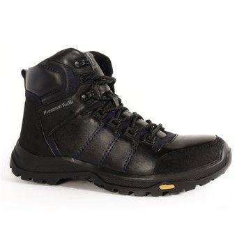 Ботинки мужские 8255-7-193 GOLOVIN фото