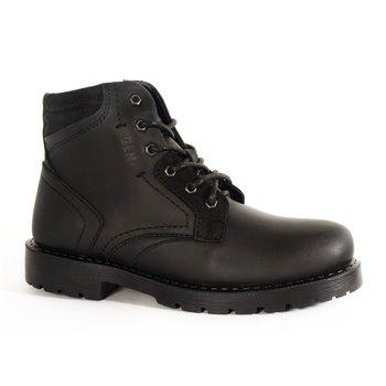 Ботинки мужские 4641-32-193 GOLOVIN фото