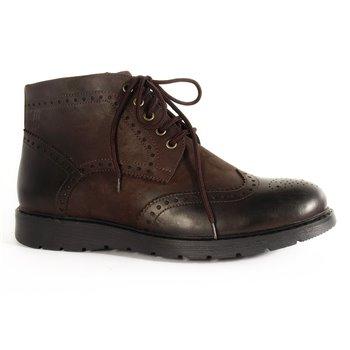 Ботинки мужские 10592-67 CAMAN фото