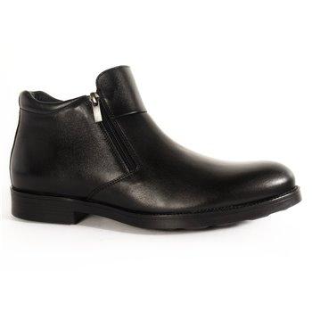 Ботинки мужские 5081-54 CAMAN фото